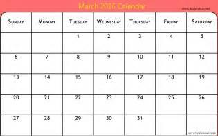 Calendario 2018 Da Stare Pdf September 2016 Calendar 2017 Printable Calendar