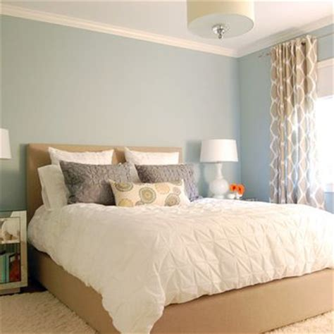 benjamin moore lookout point pin by erica breton on first home pinterest