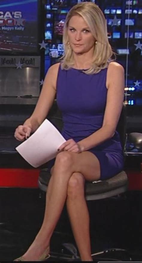 fox news legs hot that s what i m hoping anyway