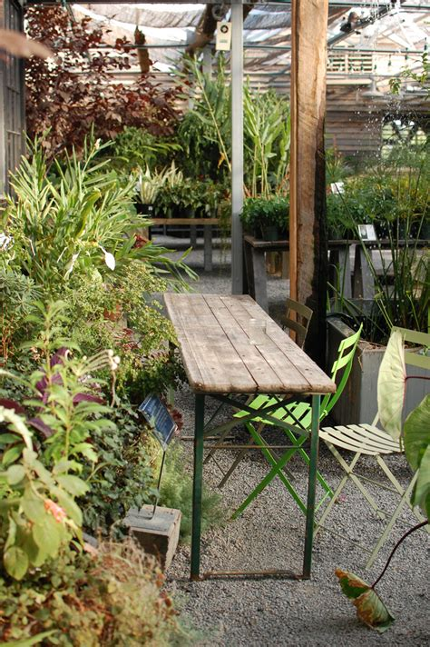Anthropologie Gardens by A Tour Of Terrain By Anthropologie An Inspiring Garden Space