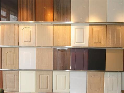 kitchen cabinet doors made to measure kitchen transformations the kitchen doctor