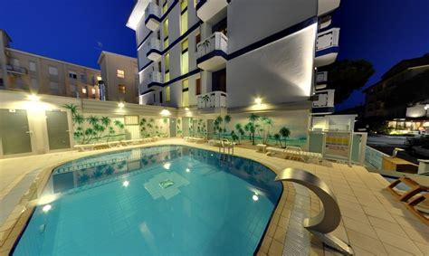 Appartamenti Palma Di Maiorca Booking by Hotel Palma De Majorca Bibione Hotel A Bibione Camere