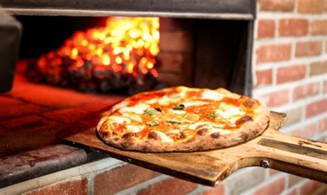 personal pizza oven shut up and take my money grimaldi s coal brick oven pizza up to 50 off