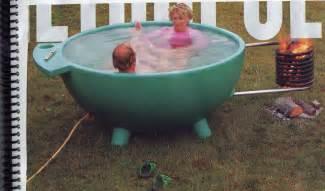 Heated Bathtubs Teacup Tub 2h Pencil