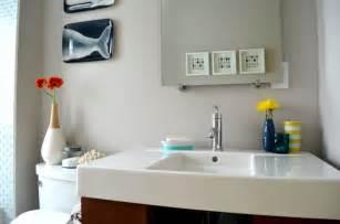 Kohler Purist Bathtub Curbly House Our Bathroom Reveal 187 Curbly Diy Design