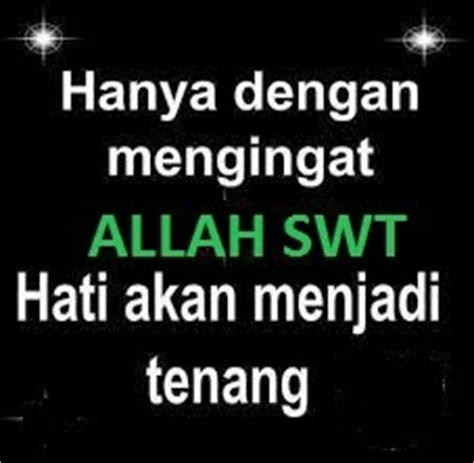kata mutiara bijak islami penyejuk hati terbaru