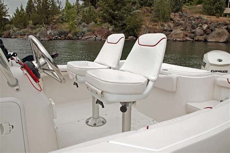 centre console seat center console boat seats images