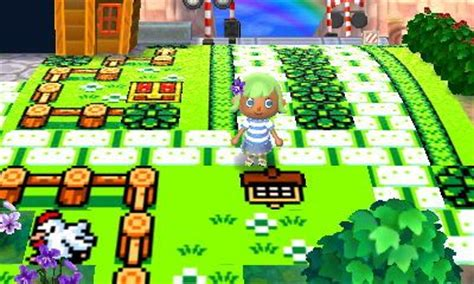 the legend of zelda acnl dream town 17 best images about animal crossing qr codes on pinterest