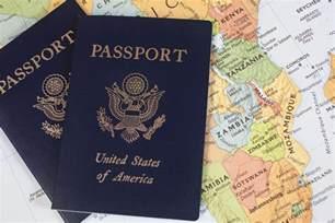 u s passport how to check your u s passport application status