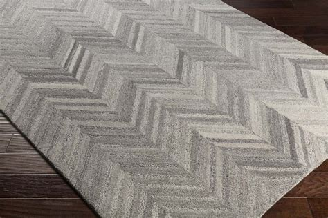 mountain rugs surya mountain moi 1011 area rug