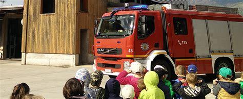 ufficio motorizzazione bolzano antincendio amministrazione provinciale provincia