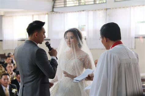gambar ucapan pernikahan kristen nusagates