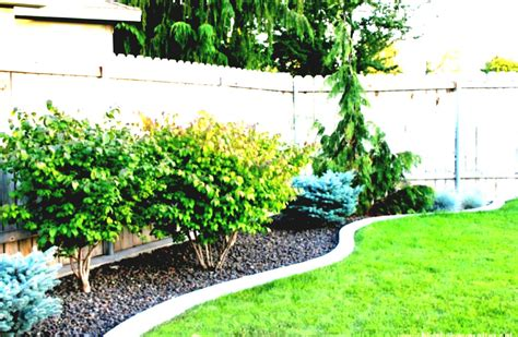 Small Backyard Landscape Ideas On A Budget Small Backyard Design Ideas On A Budget