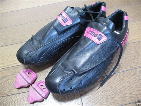 fixed gear bike shoes fixed gear cinelli cycling shoes