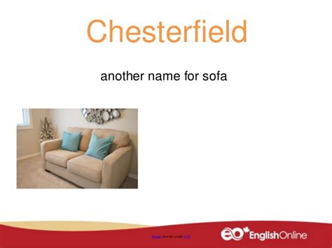 another name for sofa another name for a couch 28 images what is another