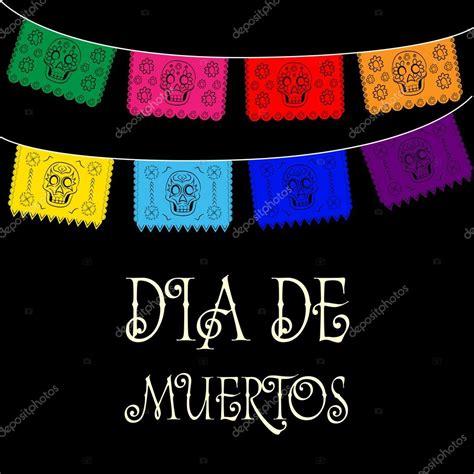 imagenes de fondo dia de muertos masculino диа де muertos мексиканские день смерти испанского