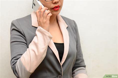 costo avvocato d ufficio come affittare un ufficio 11 passaggi illustrato