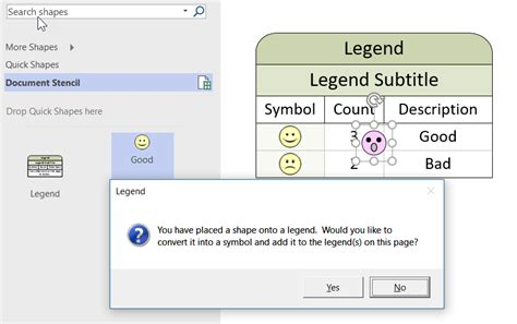 visio legend shape 2017 02 09 08 23 42 bvisual for interested in