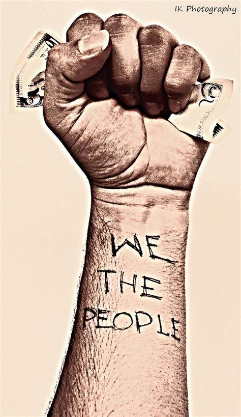 of the american resistance you are the one we been waiting for books american resistance movement ikphotography flickr