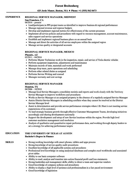 Athabasca Mba Reviews by Resume Writing Services Adornment Resume