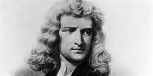 Isaac newton s september 23 24 2015 prophecy quot 100 probability of