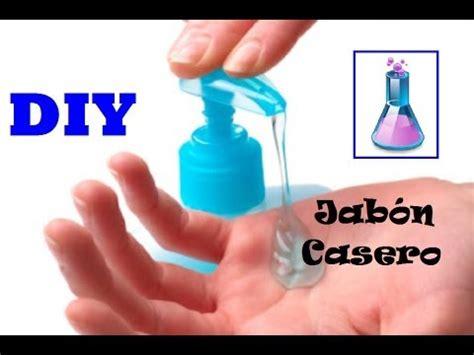 imagenes de latex liquido como preparar jabon liquido con materias primas youtube