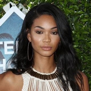 chanel iman latest news chanel iman pictures latest news videos and dating gossips