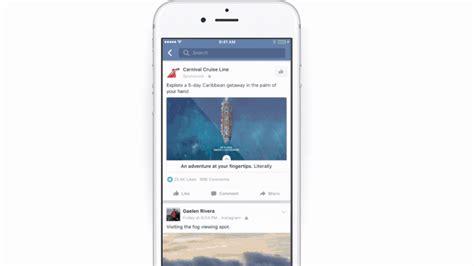 format gif facebook facebook media gif find share on giphy