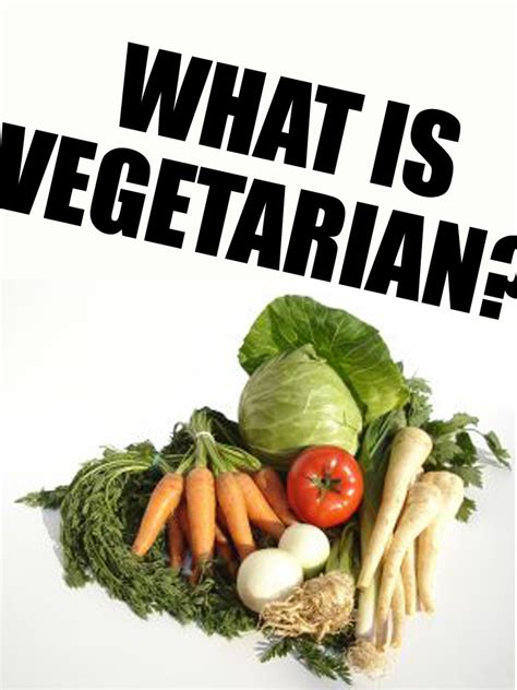 wonderful health benefits of a vegetarian diet