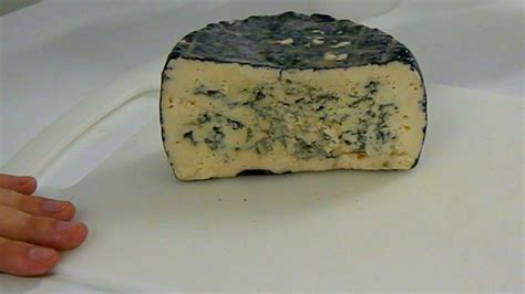a gorgonzola a produ 231 227 o do queijo gorgonzola