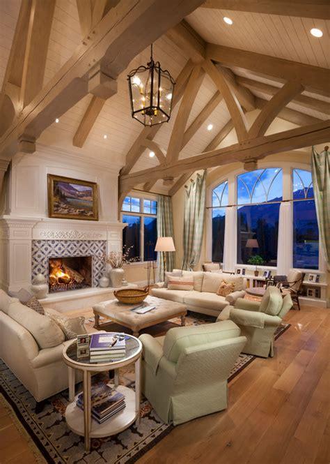 the living room salt lake city beaux r eves dream mountain cabin