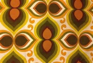 Wilson Upholstery Fabrics 70s Wallpaper Retro Revival Wallpapersafari