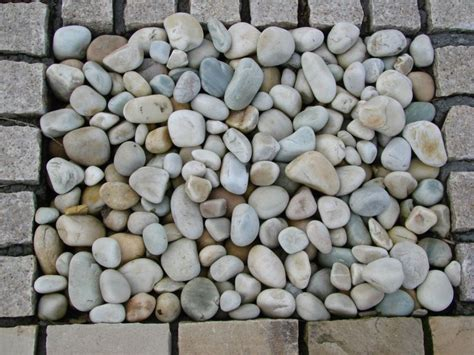 Decorative Stones by Decorative Great Prices And Selection Of Stones