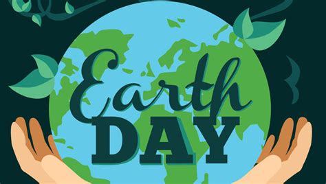 Earth Day 5 celebrate earth day royal news july 10 2018