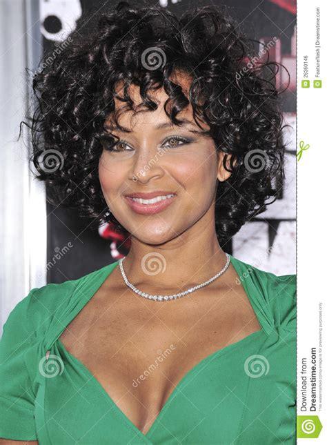 lisa raye hair line lisaraye mccoy misick alchetron the free social