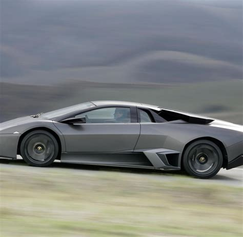 Lamborghini Nachbau by Nachbau In China Wird Jetzt Auch Der Lamborghini Kopiert