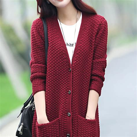 Sweater New aliexpress buy sweater winter 2016