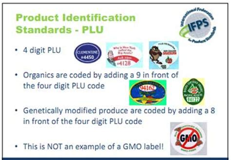 fruit 4 digit code how to read a fruit label