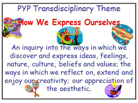 transdisciplinary themes meaning mr james s blog