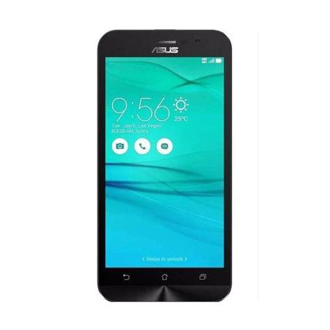 Asus Zenfone Max 16gb Putih harga asus zenfone zb452kg harga c