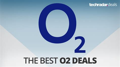 February Is The Best by The Best O2 Phone Deals In February 2017 Exploreabout