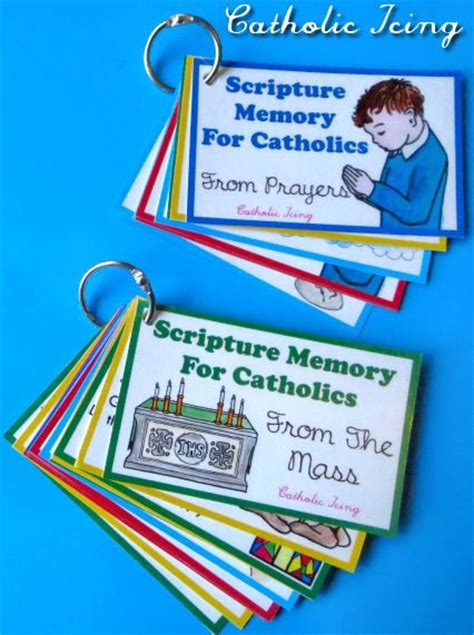 pretty scripture memory card templates best 25 scripture cards ideas on printable