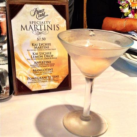 lychee martini bottle 19 best nobu cocktails images on