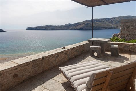 Coco Mat Residence Serifos by Coco Mat Eco Residences Serifos Hotel