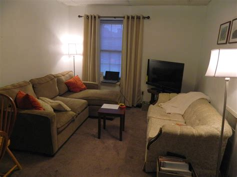 apartment living room designs living room decor at home with bethany