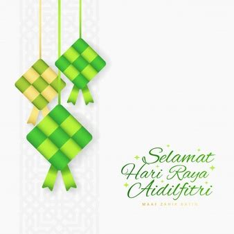 hari raya card template hari raya vectors photos and psd files free
