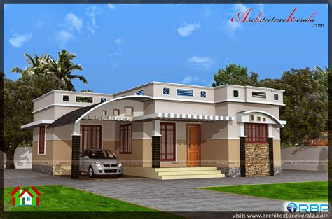 house front face design front elevation designs for east facing house house and home design