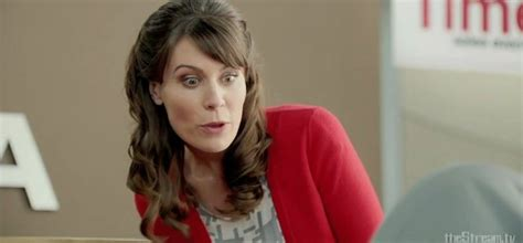 x out commercial actress laurel coppock and her toyota commercial know all about