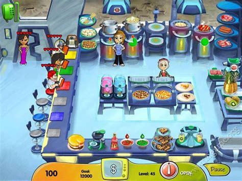 free full version download cooking dash cooking dash 2 full version free download crack