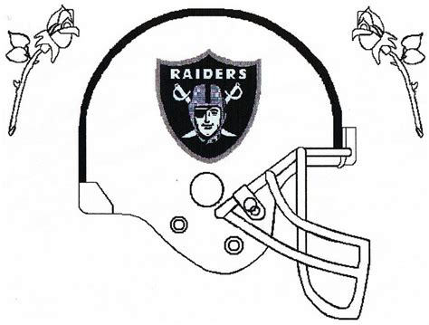 raider coloring pages printable coloring pages